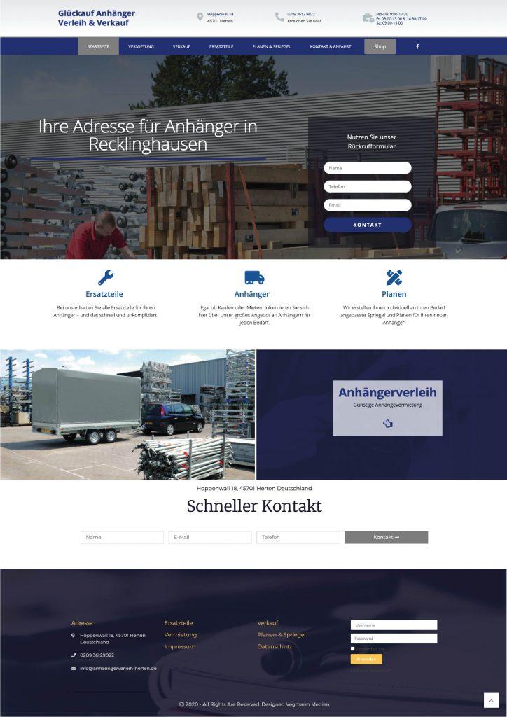 website-anheanger