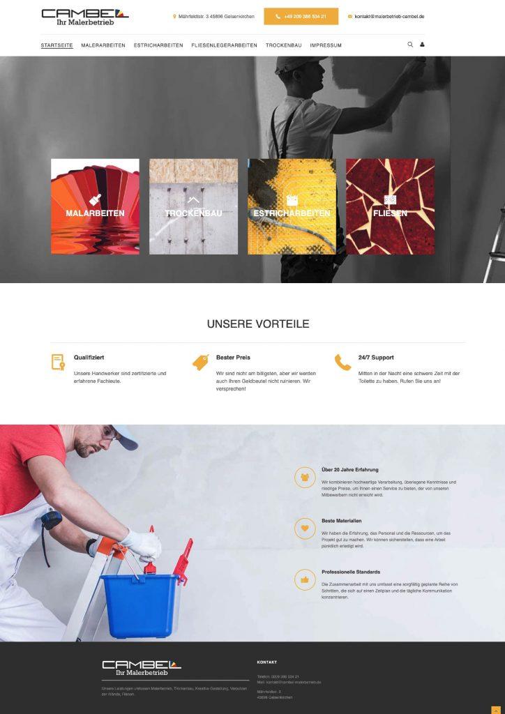 website-cambel1