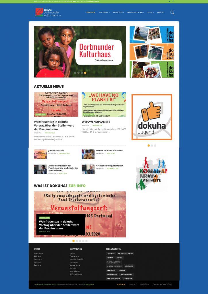 website-dokuha1