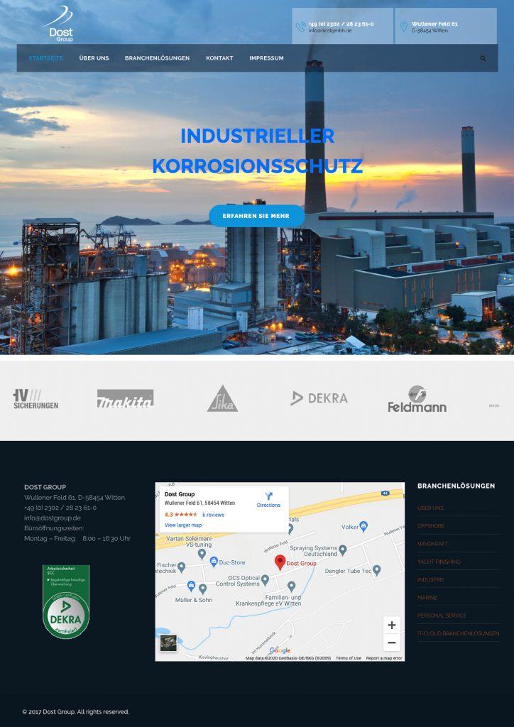 website-dostgroup-01
