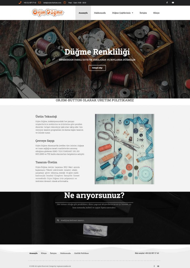 website-orjim