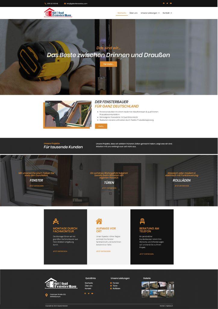 website-Globalfernsterbau-01