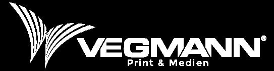 vegmannMedien-beyaz-01-e1586519704689