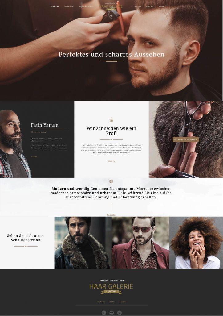 website-haargalarie-01